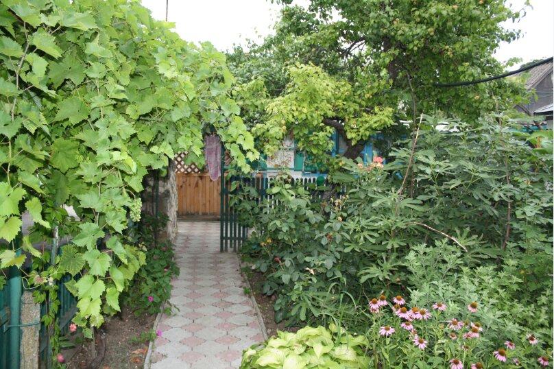 Домики, Кооперативная улица, 5 на 6 номеров - Фотография 13