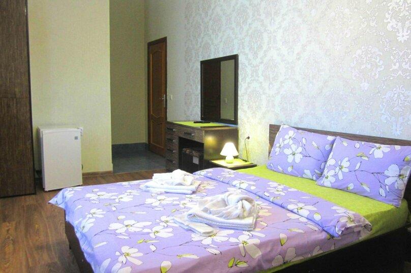 """Мини-отель """"Звёздный"""", улица Просвещения, 27А на 14 номеров - Фотография 28"""