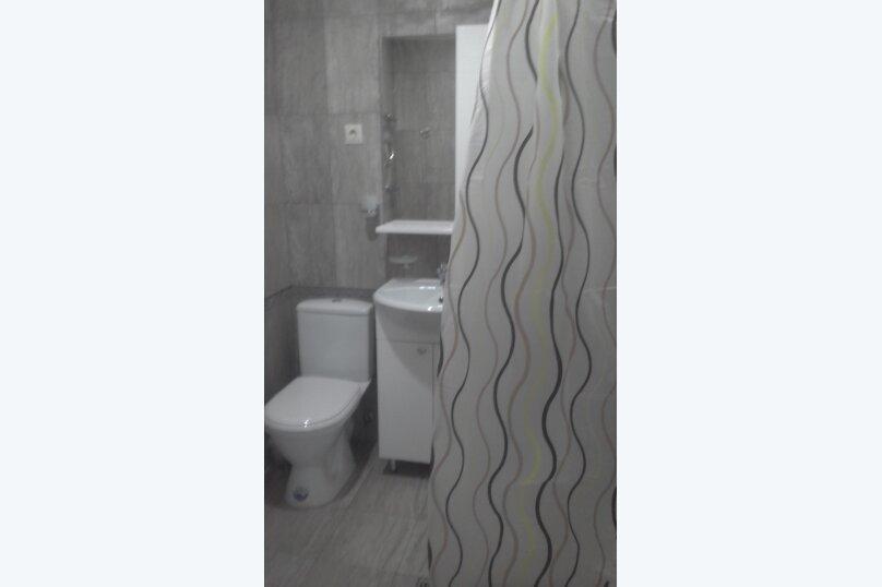 """Мини-отель """"Звёздный"""", улица Просвещения, 27А на 14 номеров - Фотография 41"""