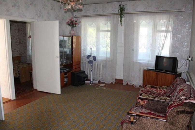 Гостевой дом у Натальи, , , Темрюк - Фотография 2