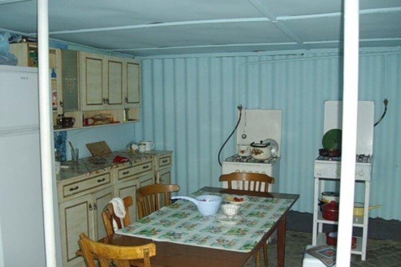 Гостевой дом у Натальи, , , Темрюк - Фотография 3