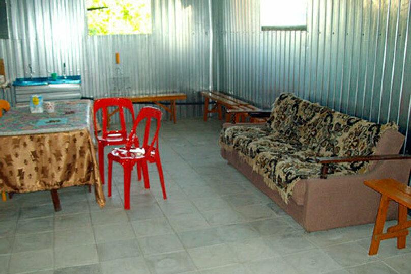 Гостевой дом у Натальи, , , Темрюк - Фотография 6