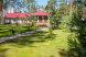 Гостиница на базе отдыха, дер. Молочково-Дубенец, 1 на 22 комнаты - Фотография 11