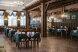 Гостиница на базе отдыха, дер. Молочково-Дубенец, 1 на 22 комнаты - Фотография 24