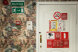 Хостел, проспект Красной Армии, 2А на 28 номеров - Фотография 8