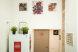 Хостел, проспект Красной Армии, 2А на 28 номеров - Фотография 116