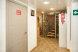 Хостел, проспект Красной Армии, 2А на 28 номеров - Фотография 127
