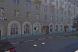 Хостел, проспект Красной Армии, 2А на 28 номеров - Фотография 135