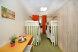 Койко-место в четырехместном номере:  Номер, Эконом, 1-местный, 1-комнатный - Фотография 45
