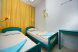 Двухместный стандарт с раздельными кроватями с окном, Бауманская улица, метро Бауманская, Москва - Фотография 1