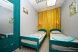 Двухместный стандарт с раздельными кроватями с окном, Бауманская улица, метро Бауманская, Москва - Фотография 3