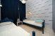 Двухместный стандарт с раздельными кроватями с окном, Бауманская улица, метро Бауманская, Москва - Фотография 7