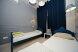Двухместный стандарт с раздельными кроватями с окном, Бауманская улица, метро Бауманская, Москва - Фотография 8