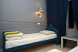 Двухместный стандарт с раздельными кроватями с окном, Бауманская улица, метро Бауманская, Москва - Фотография 9