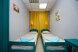 Двухместный стандарт с раздельными кроватями с окном, Бауманская улица, метро Бауманская, Москва - Фотография 10