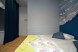Двухместный стандарт с большой кроватью с окном:  Номер, Полулюкс, 2-местный, 1-комнатный - Фотография 68