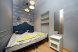 Двухместный стандарт с большой кроватью с окном:  Номер, Полулюкс, 2-местный, 1-комнатный - Фотография 69