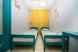 Двухместный эконом с раздельными кроватями без окна:  Номер, Эконом, 2-местный, 1-комнатный - Фотография 35