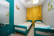 Двухместный эконом с раздельными кроватями без окна:  Номер, Эконом, 2-местный, 1-комнатный - Фотография 36
