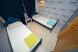 Двухместный эконом с раздельными кроватями без окна:  Номер, Эконом, 2-местный, 1-комнатный - Фотография 39
