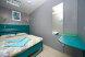 Двухместный полулюкс с арочным окном и большой кроватью , Бауманская улица, метро Бауманская, Москва - Фотография 3