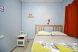 Двухместный полулюкс с арочным окном и большой кроватью , Бауманская улица, метро Бауманская, Москва - Фотография 6