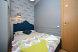 Двухместный полулюкс с арочным окном и большой кроватью , Бауманская улица, метро Бауманская, Москва - Фотография 9