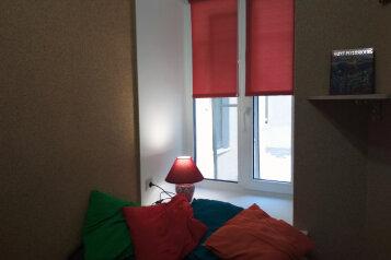 Гостиница, Серпуховская улица на 9 номеров - Фотография 1