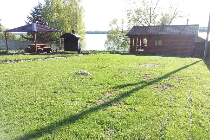 Дом, 220 кв.м. на 15 человек, 5 спален, деревня Пашково, 7, Мышкин - Фотография 17