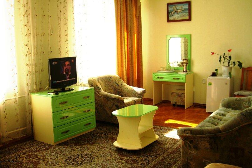 """Мини-отель """"Якорь"""", улица Новороссийская, 148  на 9 номеров - Фотография 8"""
