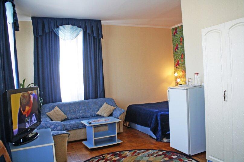"""Мини-отель """"Якорь"""", улица Новороссийская, 148  на 9 номеров - Фотография 10"""
