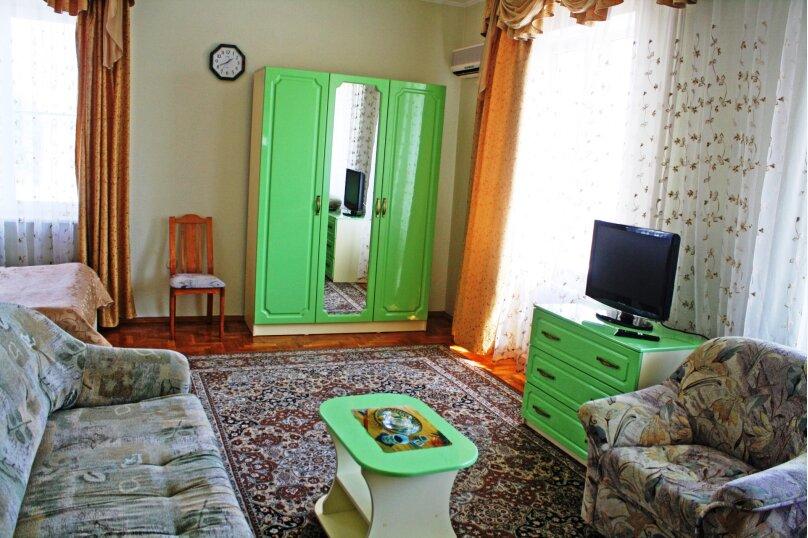"""Мини-отель """"Якорь"""", улица Новороссийская, 148  на 9 номеров - Фотография 11"""