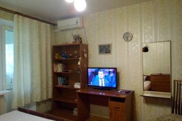 2-комн. квартира, 55 кв.м. на 5 человек, Цент, Грибоедова, Геленджик - Фотография 4
