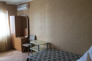 Дом, 100 кв.м. на 9 человек, 2 спальни, Северная улица, Рыбачье - Фотография 2