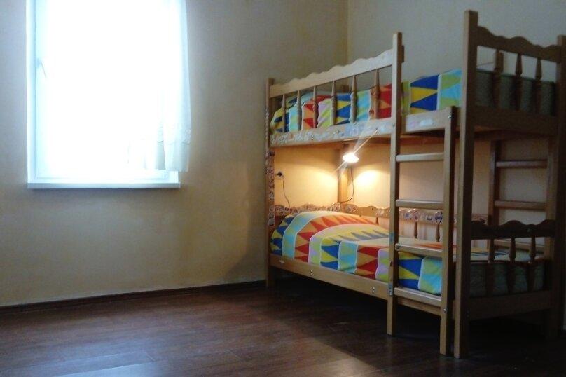 """Гостевой дом """"Funny Cat"""", Шапсугская улица, 3 на 5 комнат - Фотография 27"""