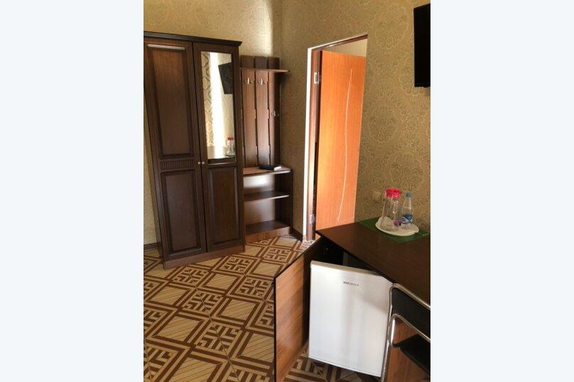 Гостиница 920079, Лавровая улица, 11 на 9 комнат - Фотография 19
