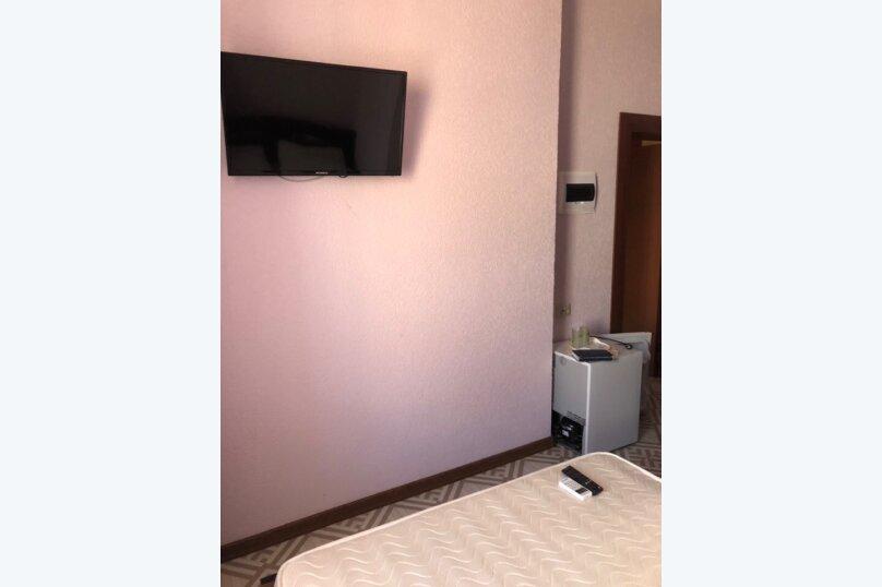 Гостиница 920079, Лавровая улица, 11 на 9 комнат - Фотография 23