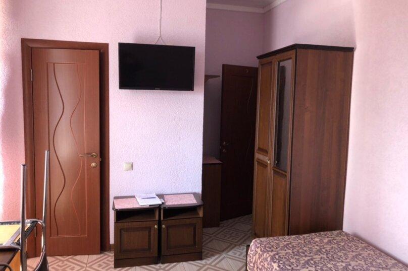 Гостиница 920079, Лавровая улица, 11 на 9 комнат - Фотография 3