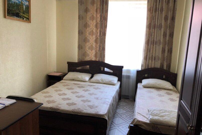 Гостиница 920079, Лавровая улица, 11 на 9 комнат - Фотография 4
