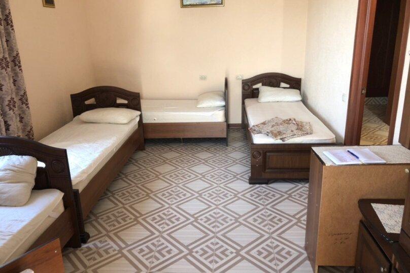 Гостиница 920079, Лавровая улица, 11 на 9 комнат - Фотография 6