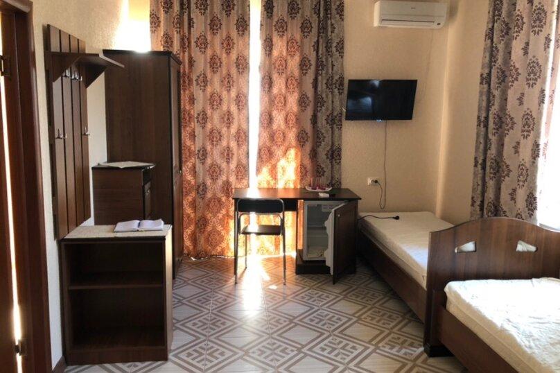 Гостиница 920079, Лавровая улица, 11 на 9 комнат - Фотография 17