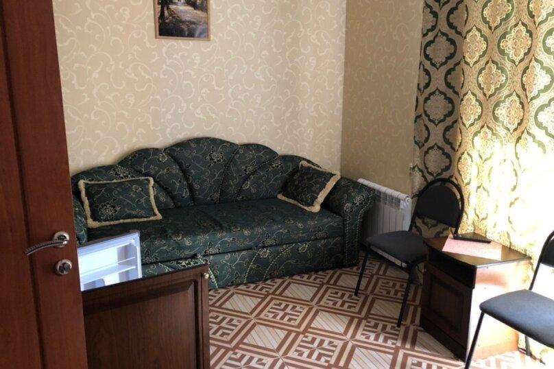 Гостиница 920079, Лавровая улица, 11 на 9 комнат - Фотография 9