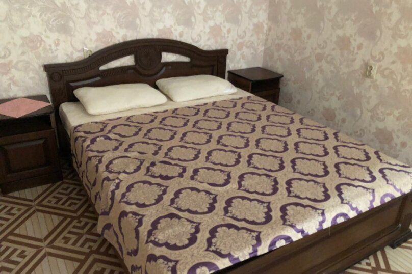 Гостиница 920079, Лавровая улица, 11 на 9 комнат - Фотография 10