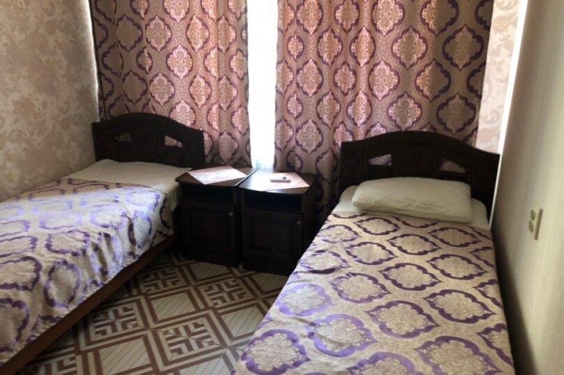 Гостиница 920079, Лавровая улица, 11 на 9 комнат - Фотография 11