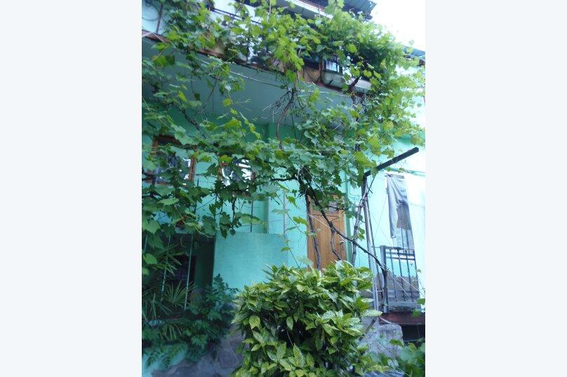 Дом, 100 кв.м. на 8 человек, 3 спальни, улица Кирова, 61, Ялта - Фотография 48