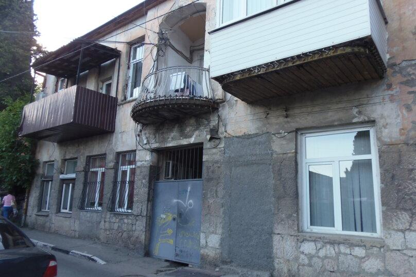 Дом, 100 кв.м. на 8 человек, 3 спальни, улица Кирова, 61, Ялта - Фотография 49
