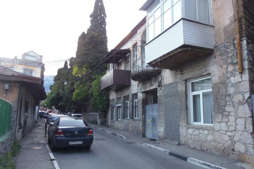 Дом, 100 кв.м. на 8 человек, 3 спальни, улица Кирова, 61, Ялта - Фотография 50