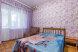Гостевой дом, Партизанская улица на 11 номеров - Фотография 21
