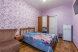 Гостевой дом, Партизанская улица, 20 на 11 комнат - Фотография 22