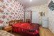 Гостевой дом, Партизанская улица, 20 на 11 комнат - Фотография 24